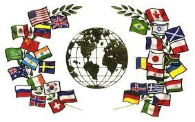 international business assignment help cheap assignment help in international business assignment help