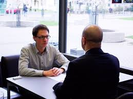 questions you should ask in every job interview business insider