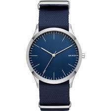 <b>Skagen</b> Мужские <b>Часы</b> Jorn <b>SKW6364</b> - Crivelli Shopping