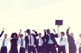 awesome ways to say awesome oxfordwords blog 15 words for when employee just doesn t deliver