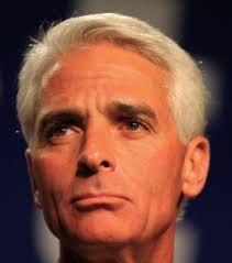 Image result for charlie crist