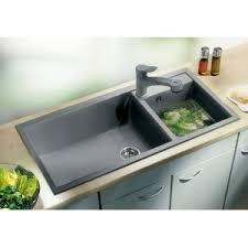 <b>Мойка Blanco Metra</b> 9 для кухни - описание и цена. Купить ...