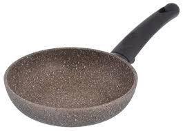 <b>Сковорода TimA</b> Art granit induction ATI-1120 <b>20 см</b> — купить по ...