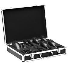 <b>AKG Drum</b> Set Session I, купить <b>инструментальный микрофон</b> ...