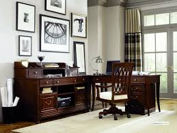 table desks office beautiful desk chairs amazing executive modern secretary office desk