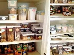 photos kitchen cabinet organization:  how to organize kitchen cabinets photos