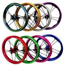 Buy <b>12 balance bike</b> and get free shipping on AliExpress.com