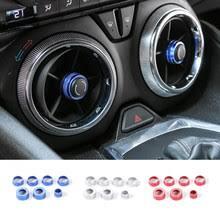 <b>Car Dashboard</b> Glue Promotion-Shop for Promotional <b>Car</b> ...