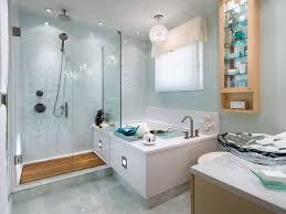 bathroom tile design odolduckdns regard: modern bathroom design houzz modern home design