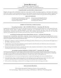 consulting graduate resume   sales   consultant   lewesmrsample resume  resume consultant cv template exles