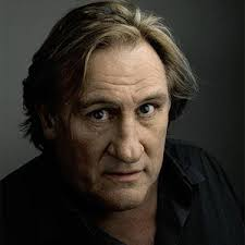 Gérard Depardieu Highest-Paid Actor in the World - Mediamass
