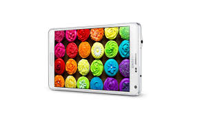 Samsung Galaxy Note 4 compared to the best Android smartphones ...