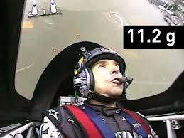 EXTREME FLYING: Pilot Pulls 11.2G! Cockpit View | Red Bull Air ...