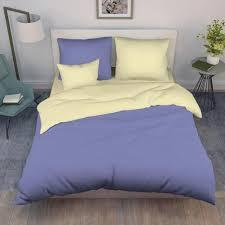 <b>Василиса</b> - домашний текстиль от производителя