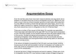 write introduction argumentative essay  x  argumentative write    us argumentative essay cafivuqu us argumentative essay   argumentative write an argumentative essay