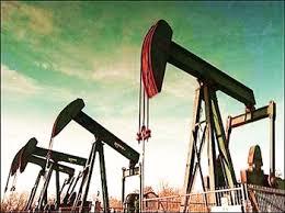 Αποτέλεσμα εικόνας για Έβλεπαν Grexit, φόρτωσαν πετρέλαιο