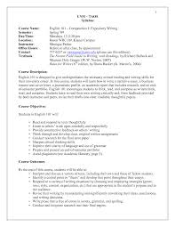 yoga resume objective resume examples resume yoga teacher sample resume yoga instructor yoga teacher resume sample resume my career