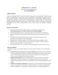 resume resume now review image of printable resume now review