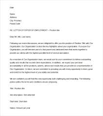 Business Apology Letter Template  general resume samples  sample