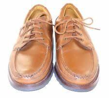 <b>Men's Dress</b> Shoes | eBay