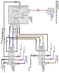 f wiring diagram wiring diagrams 2011 f150 wiring diagram for power folding mirrors