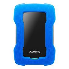 Внешний <b>жесткий диск</b> ADATA 2.5' 1.0Tb USB 3.0 <b>A-Data HD330</b> ...