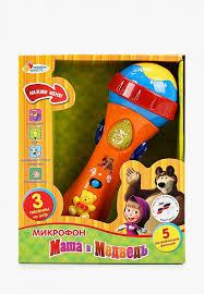 Купить детские <b>игрушки</b> и подарки <b>играем вместе</b> в интернет ...