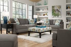furniture living room sofa popular small