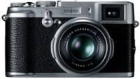 <b>Fuji</b> FinePix <b>X100</b> – купить <b>фотоаппарат</b>, сравнение цен ...