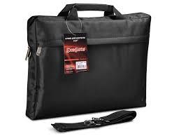 <b>Сумка 15.6-inch ExeGate</b> Start S15 Black — купить в интернет ...