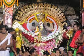 Shri Jagannath Mandir