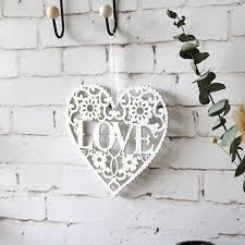 Fashion <b>Love</b> Listing Decoration Gifts Crafts <b>Hollow</b> Wooden <b>Love</b> ...
