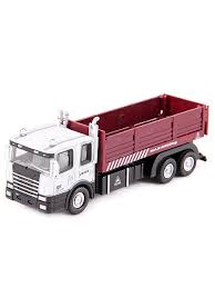<b>Машина</b> спецтехника DELIVERY MASTER 1:48 Drift 5544685 в ...