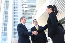 the professional way to follow up after an interview the following up after an interview is crucial