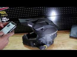 Best Communication Device for a Motorcycle Rider | <b>Freedconn T</b> ...