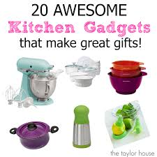 kitchen gifts hampton isu
