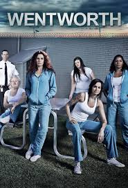 Wentworth Temporada 4