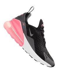 Nike Older Kids Air Max 270 - Black   vente privee adidas IE