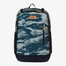 QUIKSILVER <b>рюкзак для серфинга</b> EQYBP03607-XCKK купить в ...
