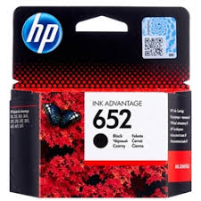 «<b>Картриджи HP 652</b>» — Расходники для компьютерной техники ...