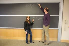 essay on being a short person in academe
