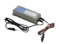 <b>Battery Service</b>