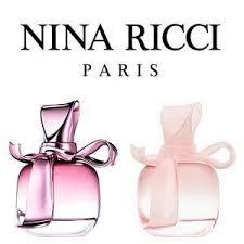 <b>Nina Ricci</b> Mademoiselle Ricci <b>LEau</b> - Perfume News   Perfume ...