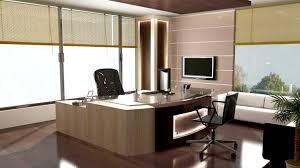 highslide js office interiors project best office interiors