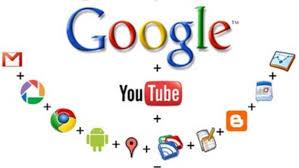 Resultado de imagen de herramientas google