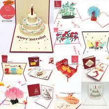 Popular <b>Blank</b> Postcard-Buy Cheap <b>Blank</b> Postcard lots from China ...