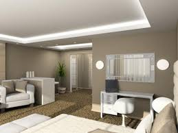 best colors for office best color living room decorating ideas with the captivating white interesting modern best colors for home office