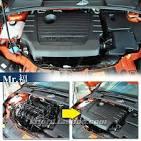 Двигателя форд фокус 2 рестайлинг
