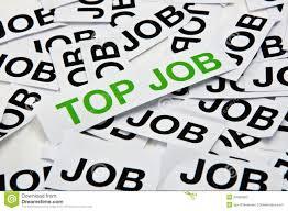 top job stock photos image 24395383 top job