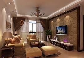 wall paint with brown furniture. uskladiti boju sa namenom prostorije je najva niji zadatak a posebno wall paint with brown furniture d